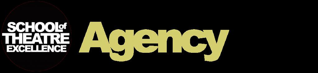 SOTE: Agency
